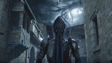 Baldur's Gate 3 no sería posible en las actuales consolas 4