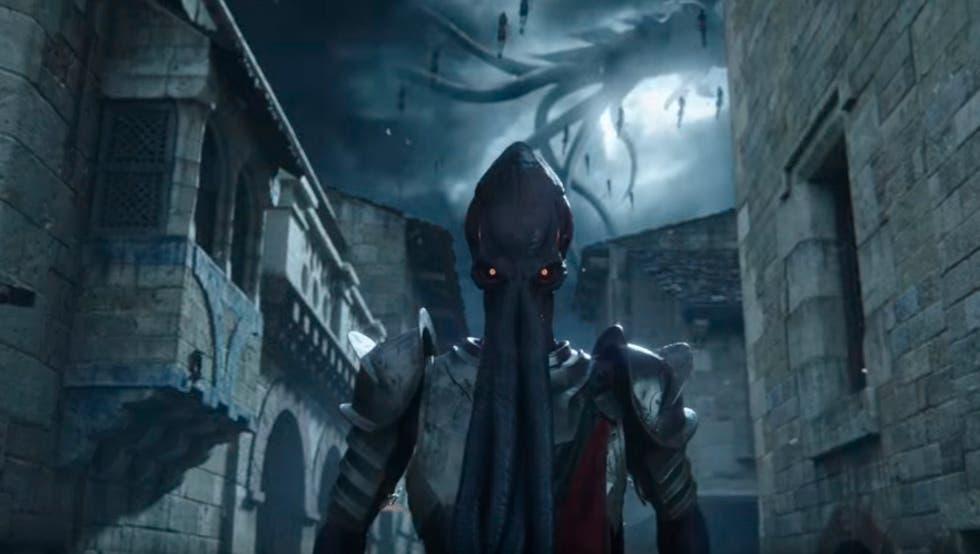 Baldur's Gate 3 no sería posible en las actuales consolas 7
