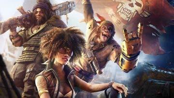 Beyond Good & Evil 2 no forma parte de los planes de Ubisoft para el próximo año fiscal