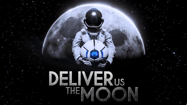 Confirmada la fecha de lanzamiento de Deliver Us The Moon para Xbox One