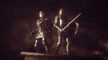 Las opciones de estilo de vida en Crusader Kings 3 ofrecerá una gran cantidad de opciones para el jugador 11