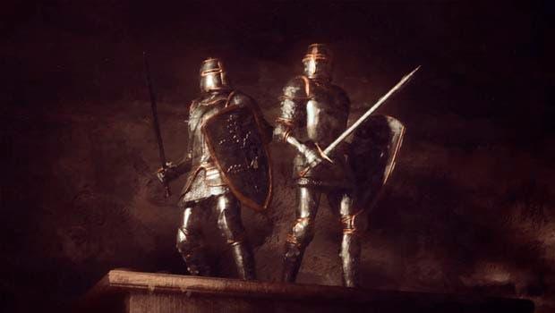 Las opciones de estilo de vida en Crusader Kings 3 ofrecerá una gran cantidad de opciones para el jugador 9