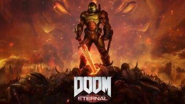 Revelada la lista de logros completa de DOOM Eternal