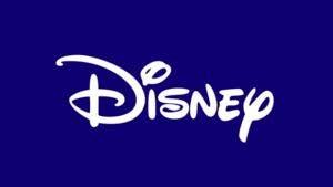 Todo lo que necesitas saber de Disney+ 2