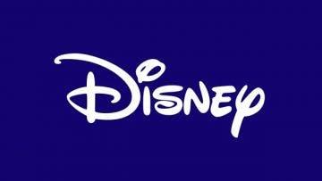 Disney busca desarrolladores para sus diferentes franquicias 3