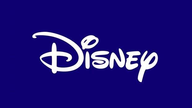 Disney busca desarrolladores para sus diferentes franquicias 1