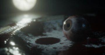 Dreampainters anuncia que su aventura terrorífica Nascence Anna's Songs debutará en Xbox Series X
