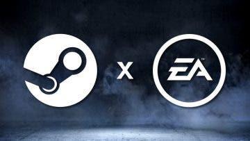 EA ha elevado el precio de muchos de sus antiguos videojuegos en Steam sin razón obvia