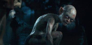 El desarrollo de The Lord of the Rings Gollum podría estar en peligro