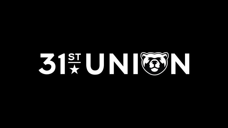 31st Union tiene en marcha una ambiciosa IP