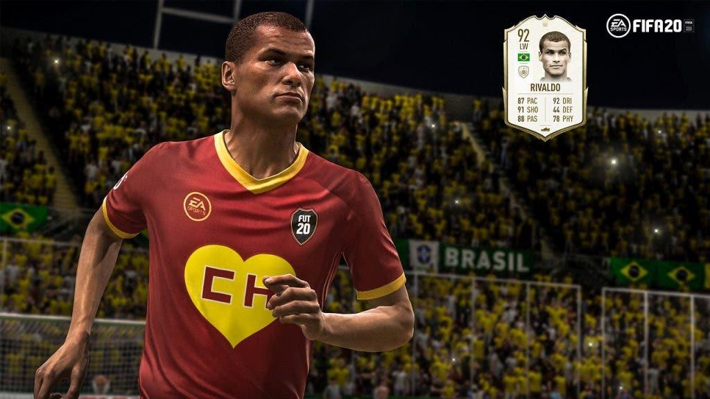 FIFA 20 homenajea al Chapulín Colorado