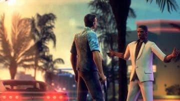 Nuevos rumores de GTA VI apuntan a su conexión con las otras entregas y ambientación 11