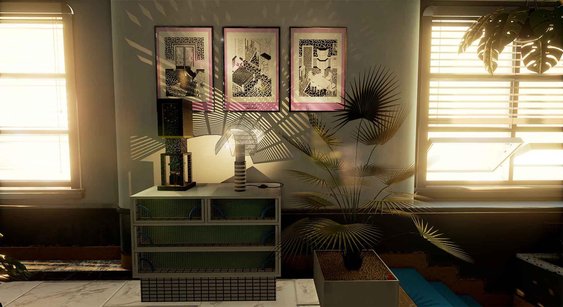 Quedará una década para los juegos fotorrealistas, según el CEO de Take Two 3