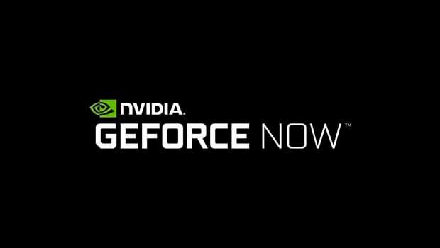 ¿A qué juegos puedes jugar gratis en Nvidia GeForce Now? 1