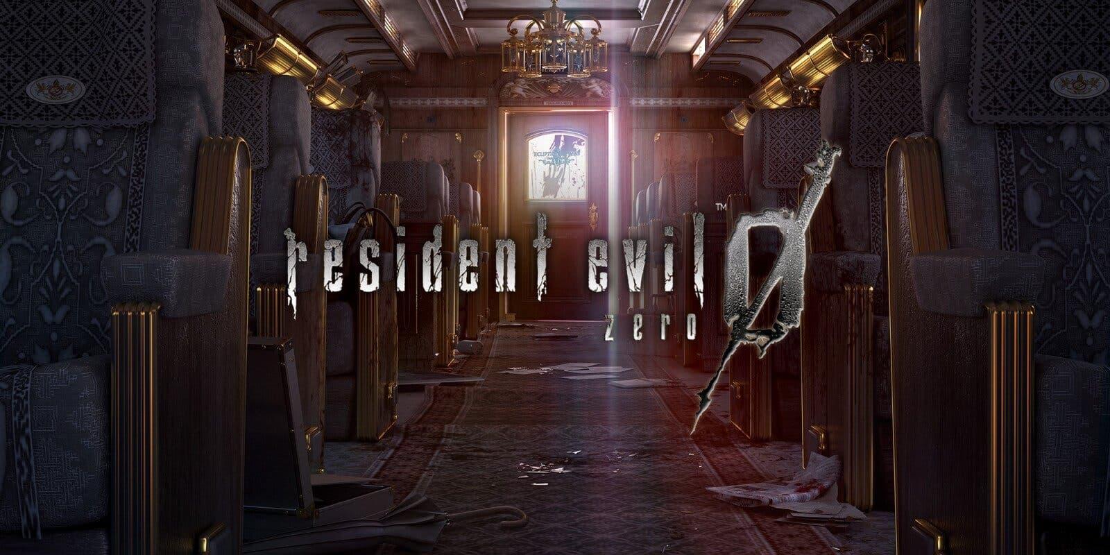 Con la cercana llegada de Resident Evil 3 Remake, ¿en qué orden debemos jugar la saga? 4