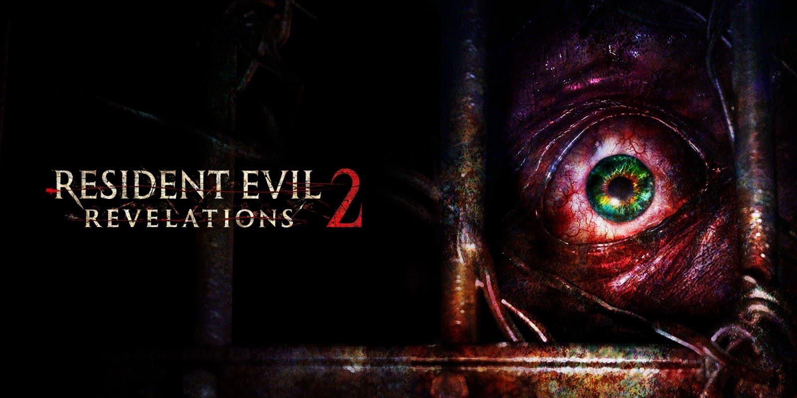 Con la cercana llegada de Resident Evil 3 Remake, ¿en qué orden debemos jugar la saga? 9