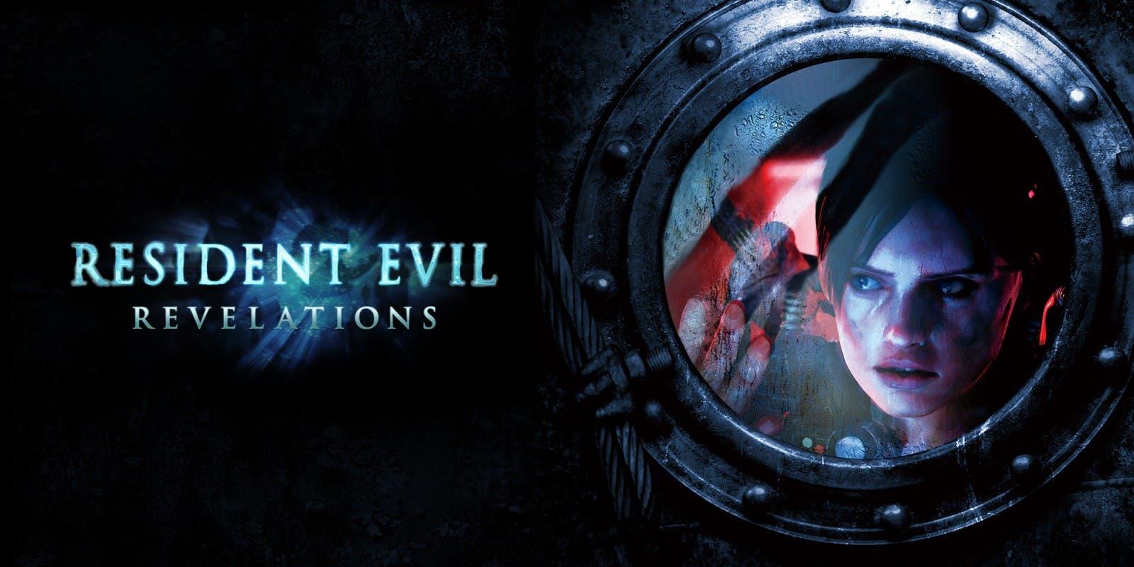 Con la cercana llegada de Resident Evil 3 Remake, ¿en qué orden debemos jugar la saga? 7
