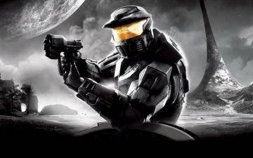 Halo Combat Evolved Anniversary se actualiza con nuevas funciones en PC y Xbox One