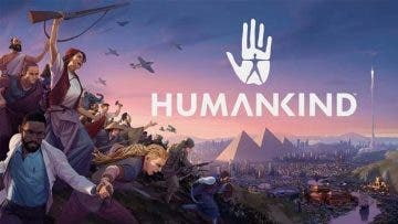 Nuevo vídeo de Humankind explica cómo crear una civilización con cultura propia 4