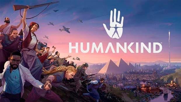 Nuevo vídeo de Humankind explica cómo crear una civilización con cultura propia 1