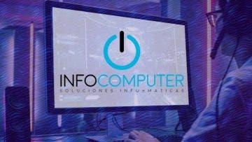Si buscas un ordenador a buen precio, aprovecha las promociones de Infocomputer 1
