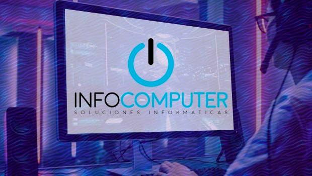 Si buscas un ordenador a buen precio, aprovecha las promociones de Infocomputer 3
