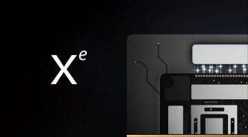 Se descubren modelos de Intel Xe de alta gama, con hasta 36TFlops 1