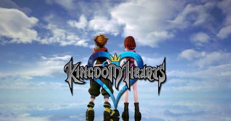 Lanzamientos de la semana en Xbox One del 25 al 28 de Febrero
