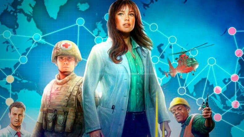La Epic Games Store pausa el lanzamiento de uno de los videojuegos gratuitos de la semana