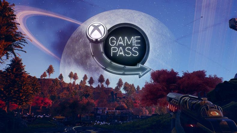 Las 2 millones de ventas de The Outer Worlds demuestran que Xbox Game Pass no ha sido perjudicial