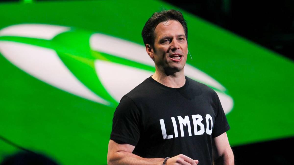 Los nuevos modelos de monetización impulsarán la creatividad de los desarrolladores y el número de jugadores en Xbox