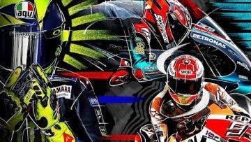 MotoGP 20 confirma fecha de lanzamiento y presenta novedades en su tráiler de presentación 14