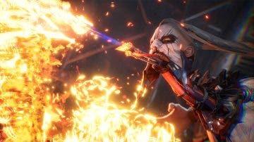 Ninja Theory ofrece contenido multimedia de Bleeding Edge de forma gratuita antes de su beta 8
