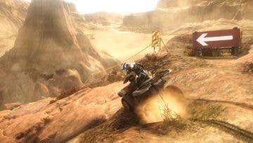 El desafío de superar los obstáculos de Overpass protagonista de su nuevo gameplay 3