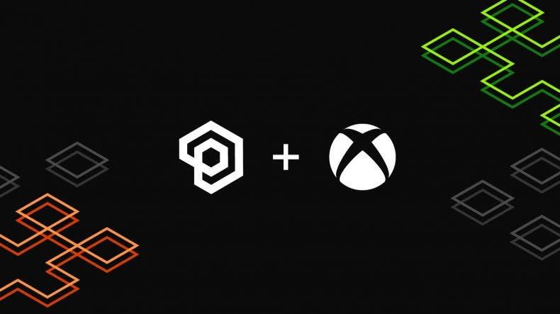 Los tamaños de descarga en Xbox Series X podrían reducirse, según el jefe de Microsoft Game Stack