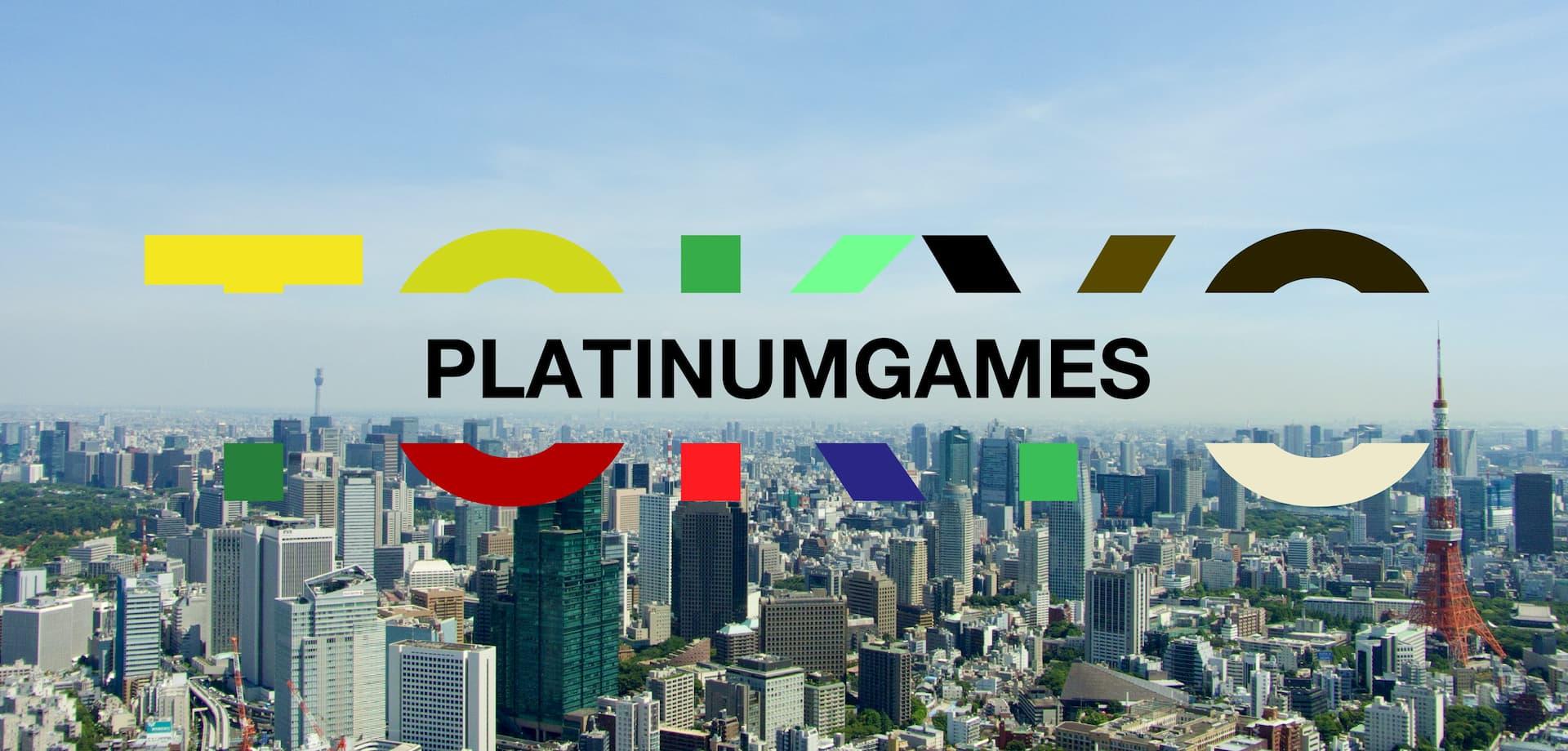 Platinum Games abre un nuevo estudio para juegos como servicio 4
