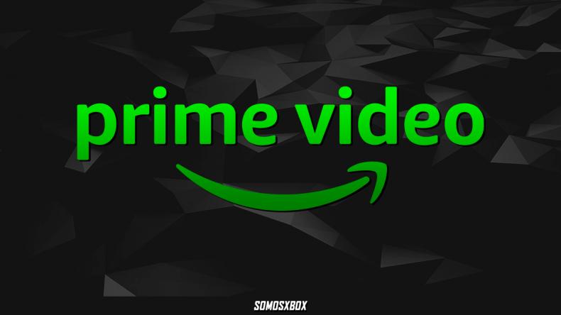 Los estrenos de Amazon Prime Video más destacados de marzo 1