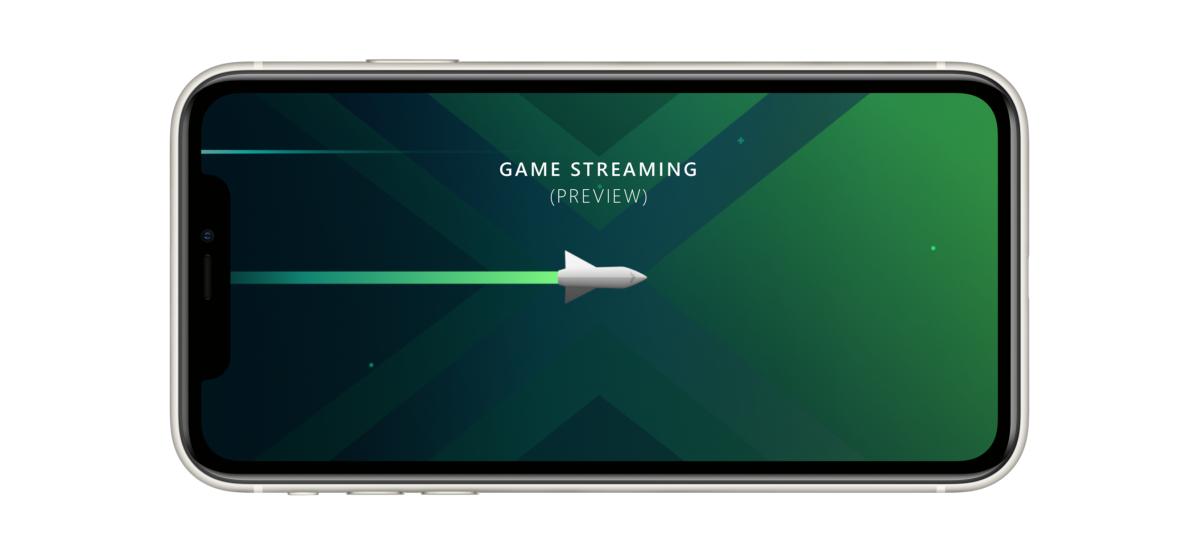 Nvidia GeForce Now pierde el apoyo de Bethesda ¿Le pasará lo mismo a xCloud? 4
