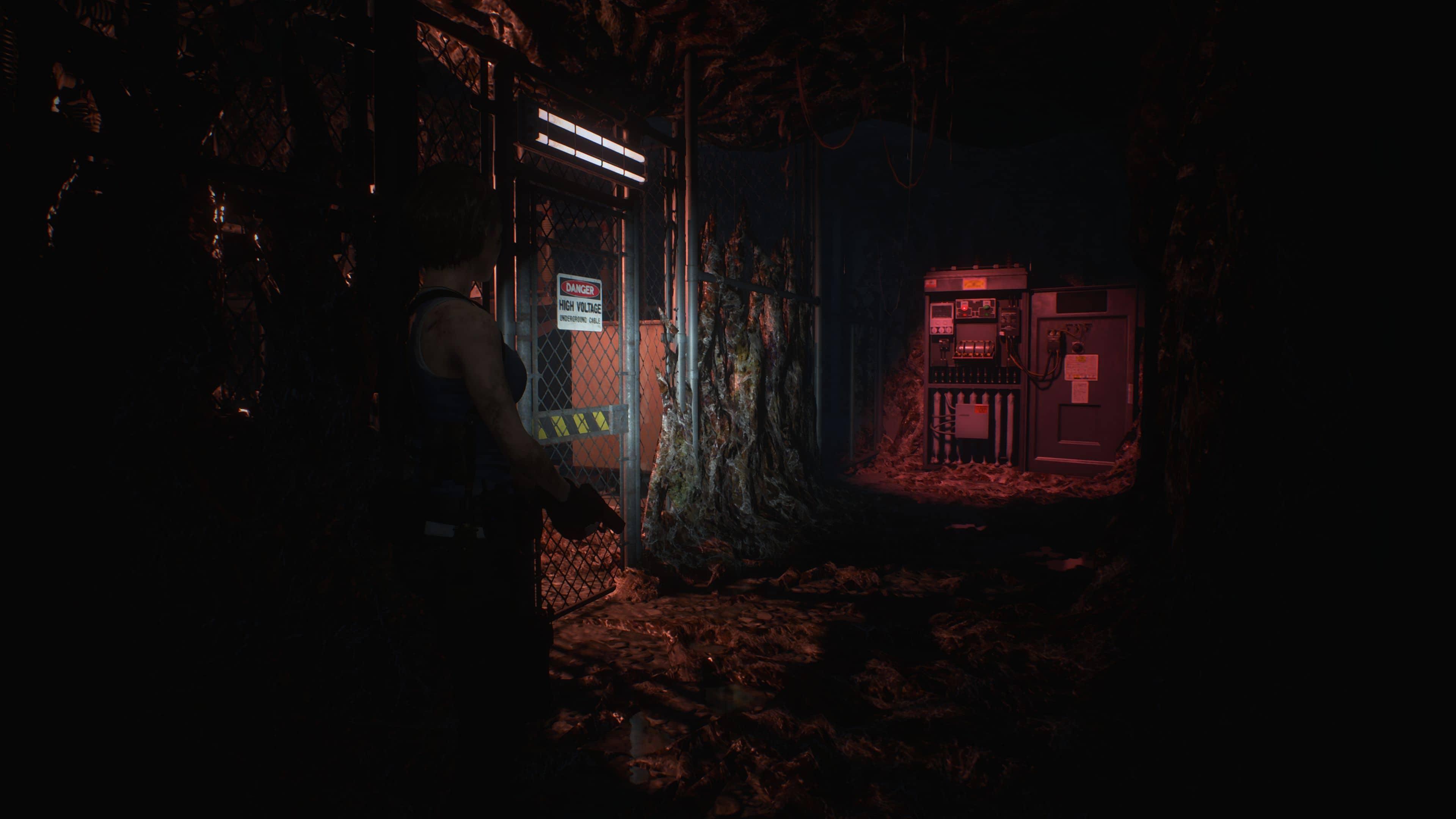 Resident Evil 3 contará con un modo que otorgará ventajas a los jugadores 1