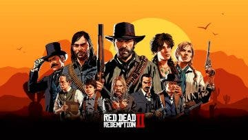 Red Dead Redemption 2 recibe un Hot Coffee gracias a los modders y Take-Two lo desaprueba