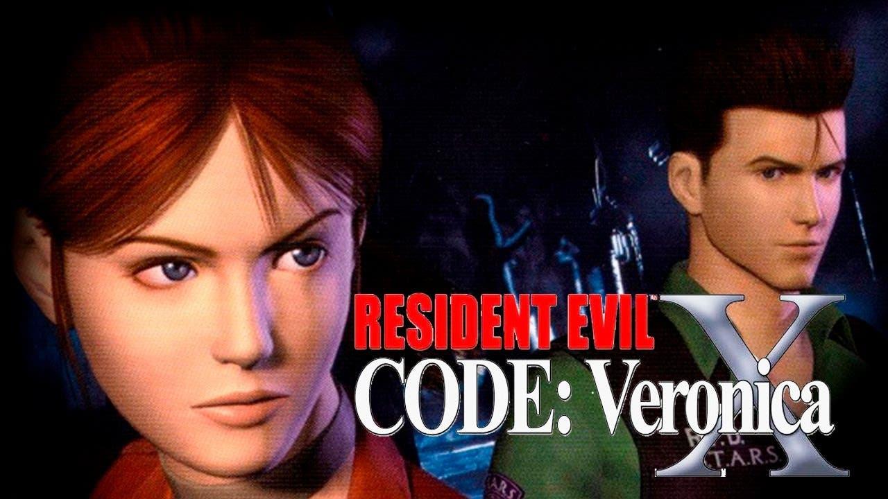 Con la cercana llegada de Resident Evil 3 Remake, ¿en qué orden debemos jugar la saga? 5