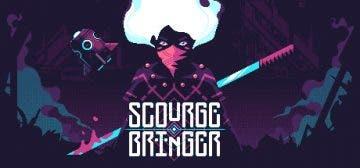 ScourgeBringer se suma a los nuevos juegos disponibles en Xbox Game Pass PC 2