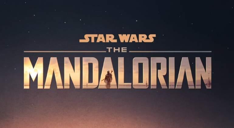 La Temporada 2 de The Mandalorian ya ha finalizado su rodaje