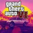 Una nueva oferta de trabajo de Rockstar Games genera especulaciones sobre el lanzamiento de GTA VI 16