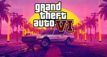 ciudad de GTA 6