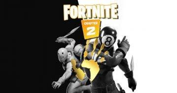 Epic Games confirma cambios importantes en el modo Refriega por Equipos con el inicio de la Temporada 2 en Fortnite