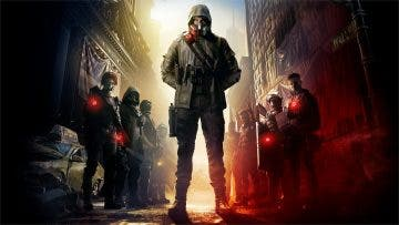 El tráiler animado de The Division 2: Warlords of New York muestra el reclutamiento de Keener 5