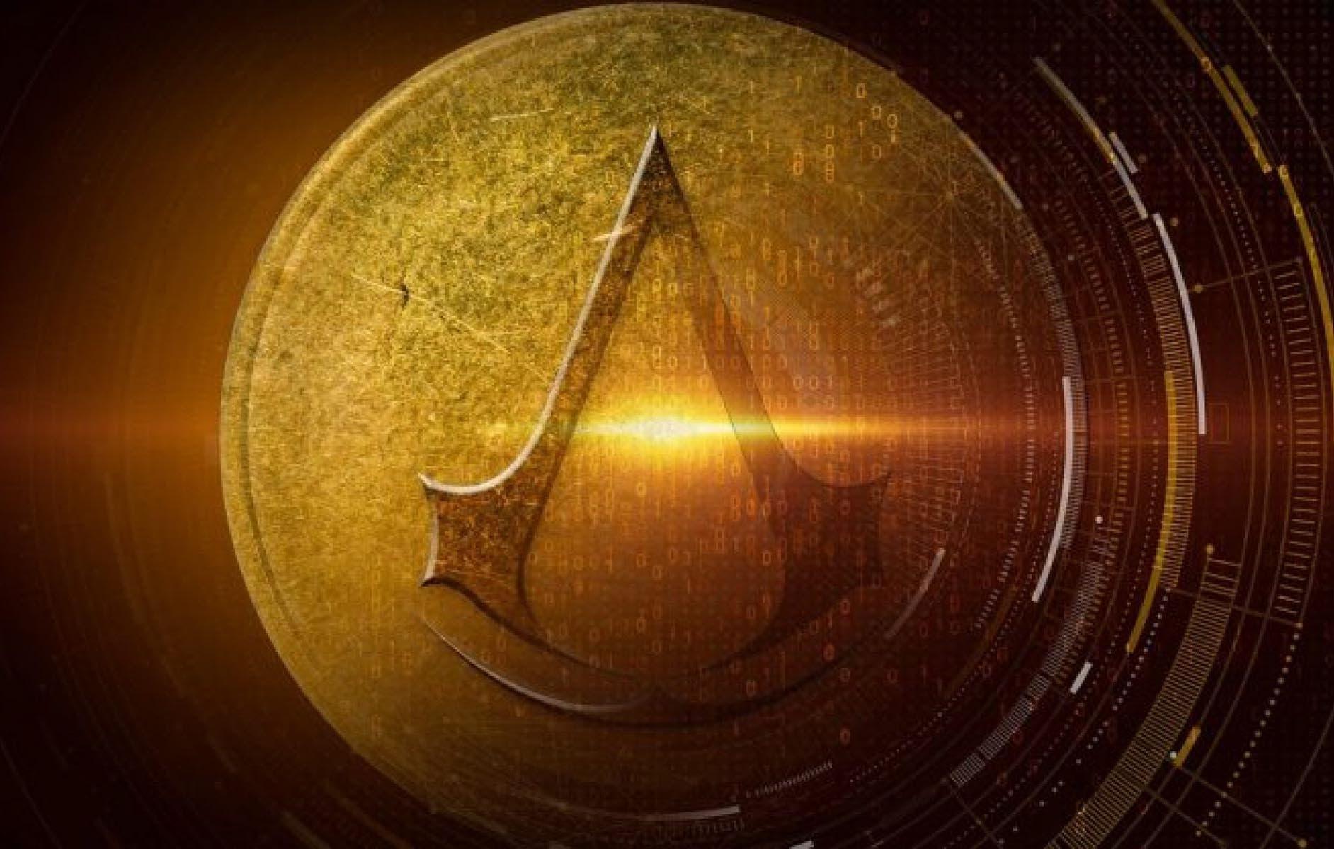 Assassin's Creed estrena su obra más curiosa: una historia solo para escuchar 4