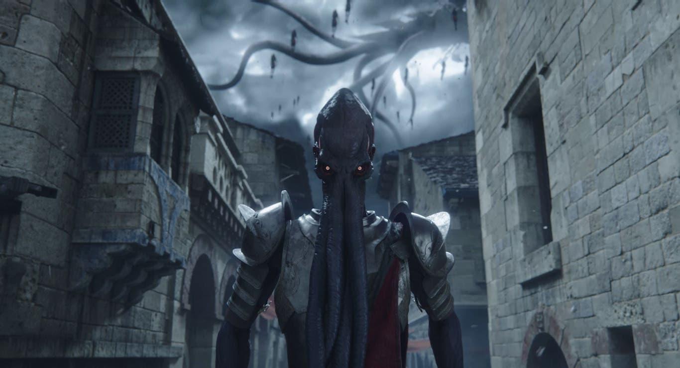Google fija la fecha de lanzamiento de Baldur's Gate 3, pero sus creadores dicen que es un error