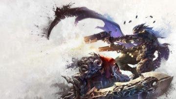 Análisis de Darksiders Genesis - Xbox One 6